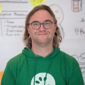 Björn Jensen
